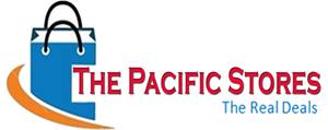 Thepacificstores.com