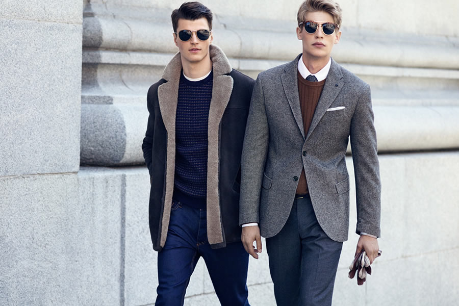 881c8dd1ea 10 Casual Style Tips for Guys Who Want to Look Sharp ...